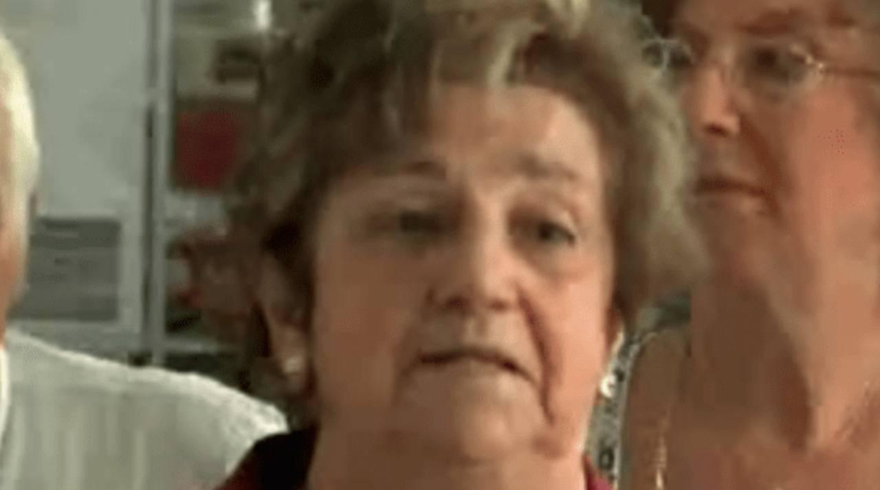 Renata Arzani