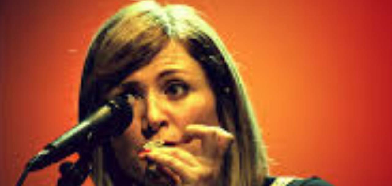 Simona Marrazzo