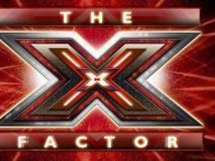Streaming X Factor 13, quinta puntata: gli inediti