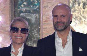 Umberto Maria Anzolin
