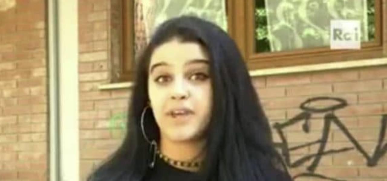 Vilma Maria D'Addario