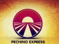 pechino express eliminati