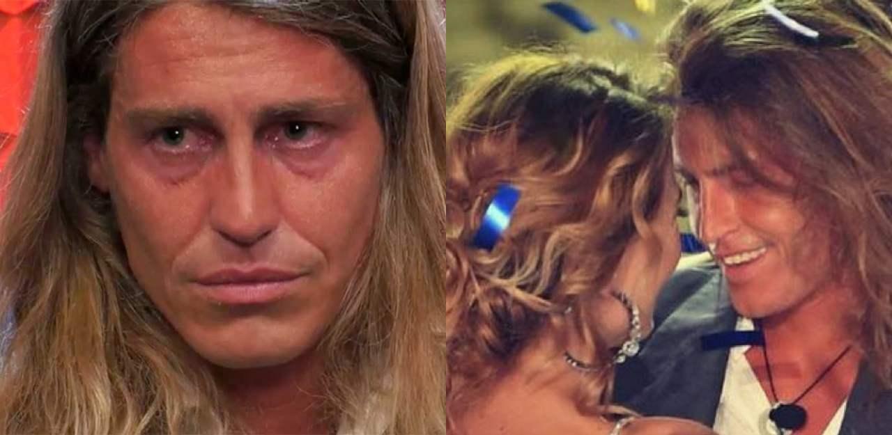 """Alberto Mazzetti e Barbara D'Urso, nuove rivelazioni: """"C'è stato molto di più"""""""