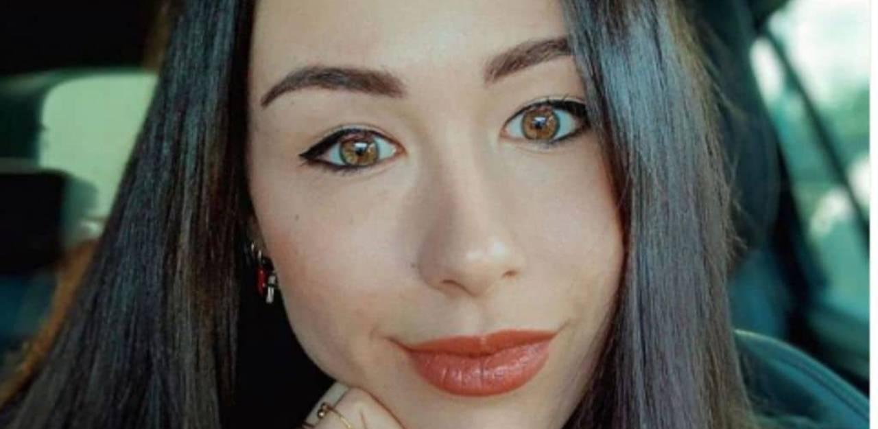 """Aurora Ramazzotti disperata, il racconto:""""Sono 15 ore che non parlo"""""""