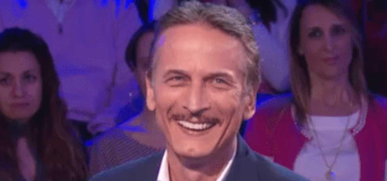 Cesare Bocci