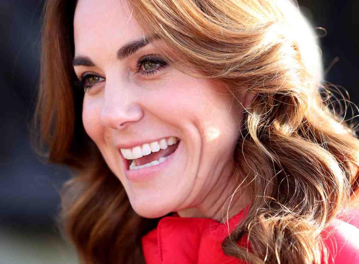 Kate Middleton e William in crisi: aria di divorzio?