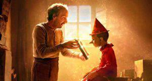 Il Pinocchio di Garrone conquista proprio tutti, ecco tutto quello che c'è da sapere sul film con Roberto Benigni nelle sale dal 19 dicembre.