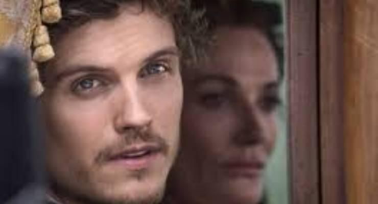 I Medici 3, ultima puntata: Clarice muore, Girolamo contro Lorenzo