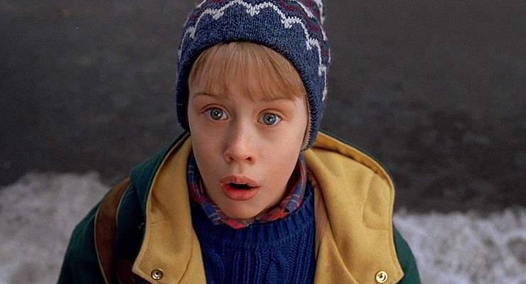 Mamma ho perso l'aereo, arriva il reboot: chi interpreterà Kevin McCallister?