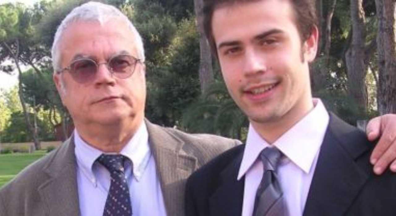 Mario Guidi è morto, addio allo scopritore del jazz italiano