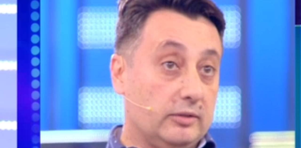 Massimo Caroletti