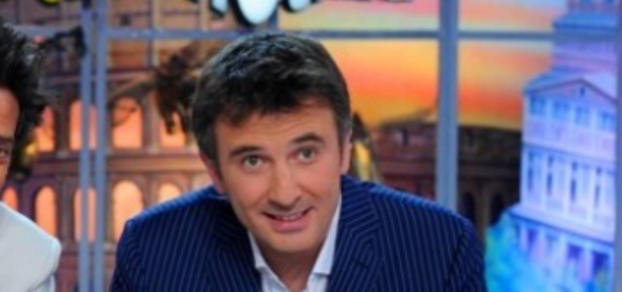 Moglie Valentino Picone
