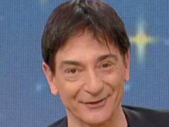 Gaffe Paolo Fox