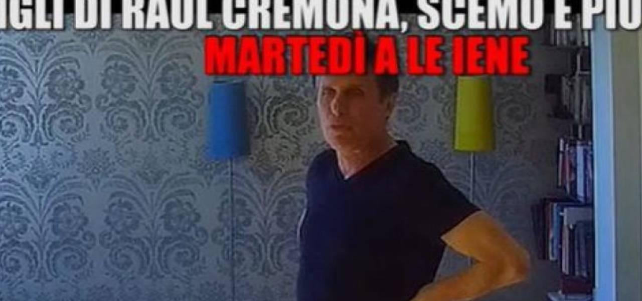 Raul Cremona