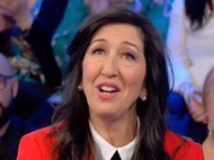 """Sergio marito Manuela Aureli: """"Ho pregato per avere un figlio"""""""