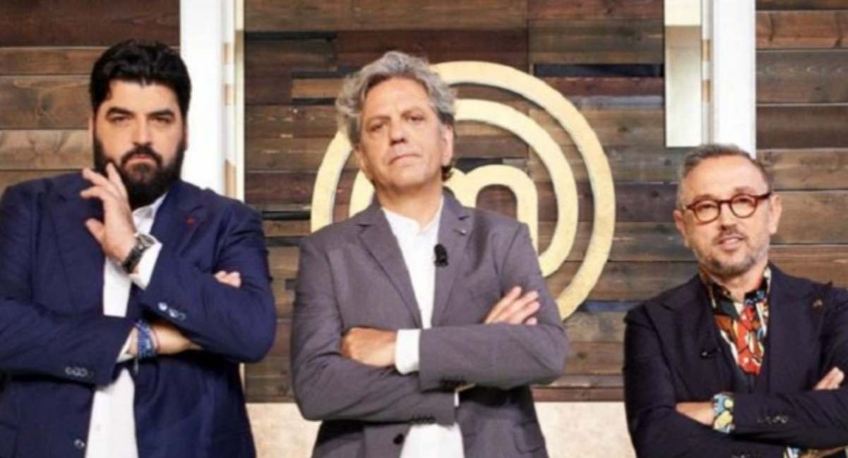 Streaming Masterchef 2020