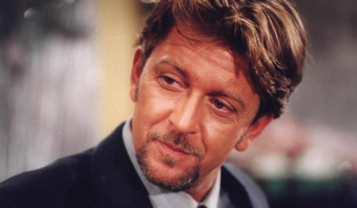 """Jacopo Gennuardi figlio Pietro Genuardi: """"Ha creato una start up"""""""