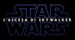 Star Wars, L'ascesa di Skywalker