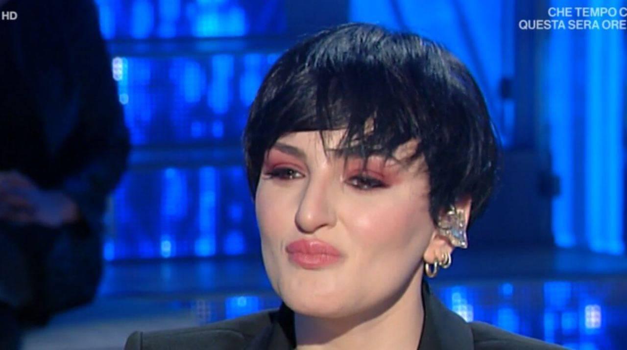 Sanremo 2020, svelati i duetti di Anastasio, Diodato e Giordana Angi