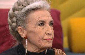 Barbara Alberti Antonella Elia