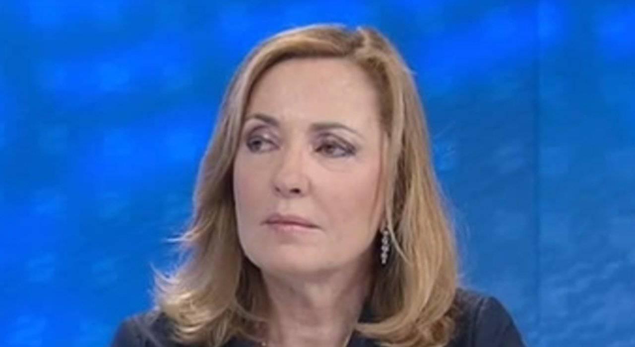 Barbara Paolombelli