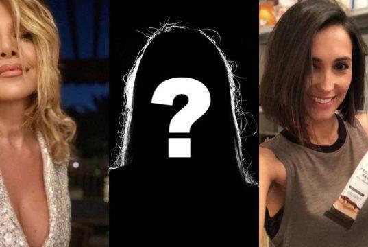 Test personalità: sei più Barbara D'Urso o Caterina Balivo?