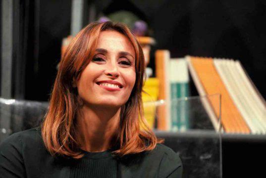 Benedetta Parodi pronta a tornare in televisione? Le novità