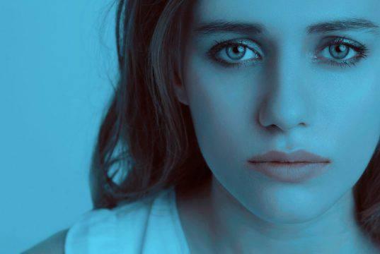 Blue Monday, quando la tristezza è più forte di noi