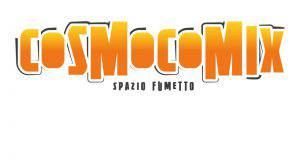 CosmoComix 2020: tutte le novità del mondo nerd