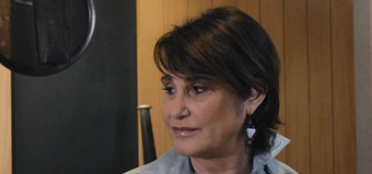 Daria Colombo