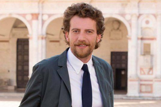 Don-Matteo-12-Maurizio-Lastrico