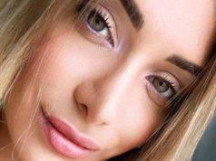 Elisa De Panicis rischia squalifica