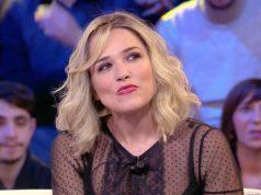 Francesca Barra polemica Antonella Elia e Zequila