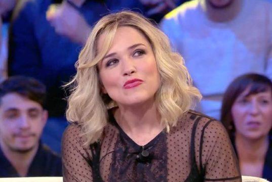 """Francesca Barra polemica Antonella Elia e Zequila: """"Curate l"""