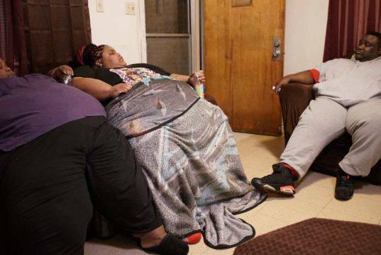 Fratelli Perrio Vite al limite: una storia incredibile