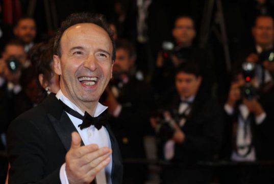 Sanremo 2020, caos Roberto Benigni: il suo cachet fa discutere