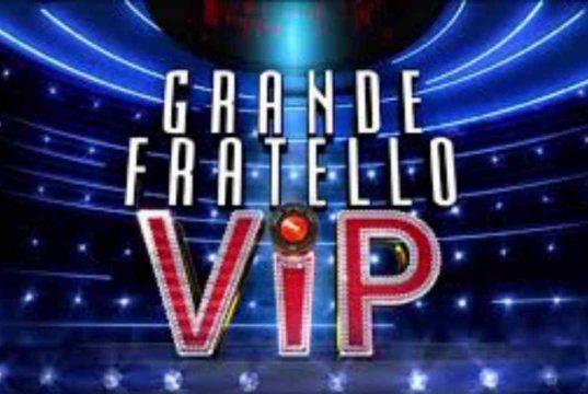 Gf Vip 2020: Fausto Leali verso la squalifica