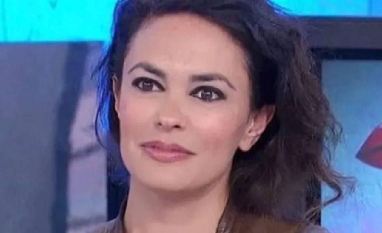 """Giulio Violati marito Maria Grazia Cucinotta: """"Il 2020 sarà il nostro anno"""""""