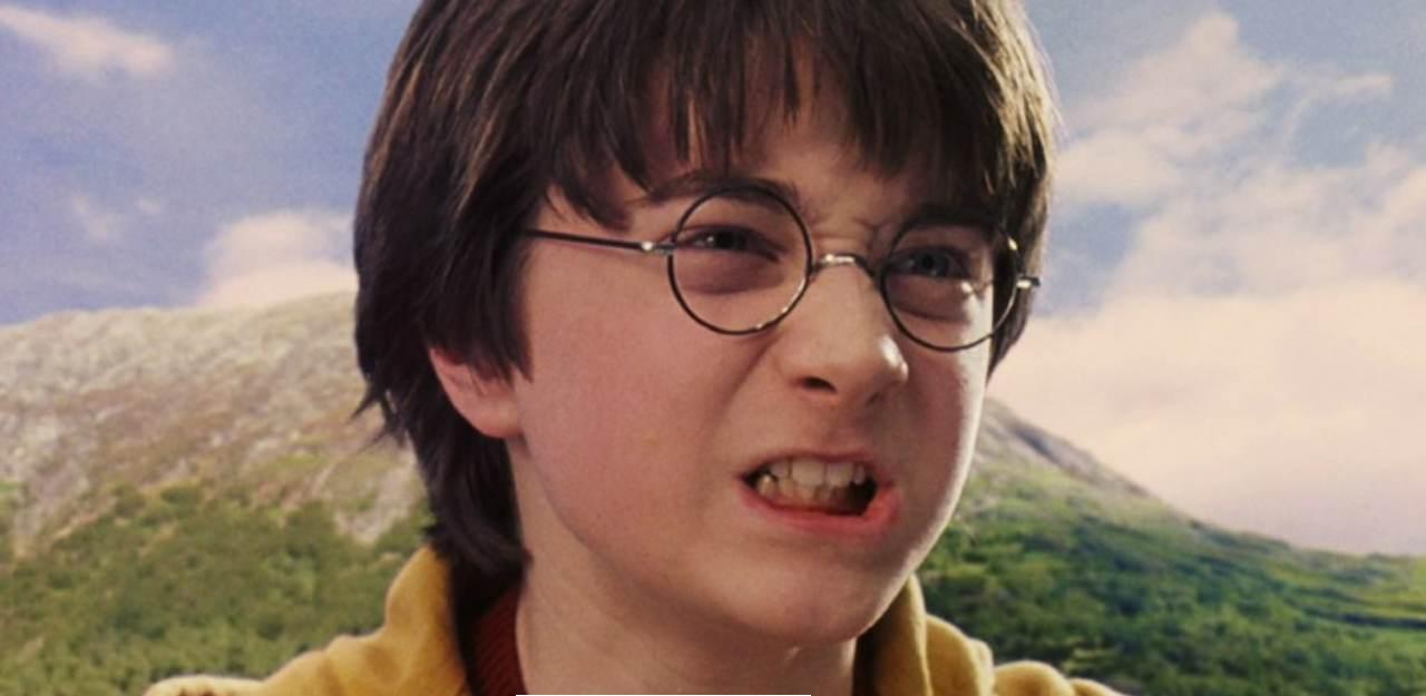 Harry Potter, furto alla Warner Bros: sottratti 48.000$ di merchandise