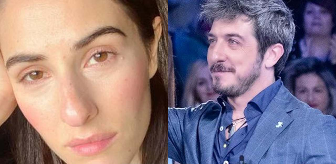 La rottura tra Diana Del Bufalo e Paolo Ruffini ha sorpreso tutti, ora sono arrivate le pubbliche scuse dell'attore: ma cosa è successo?