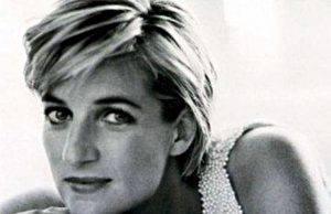 Lady Diana e Carlo vendetta