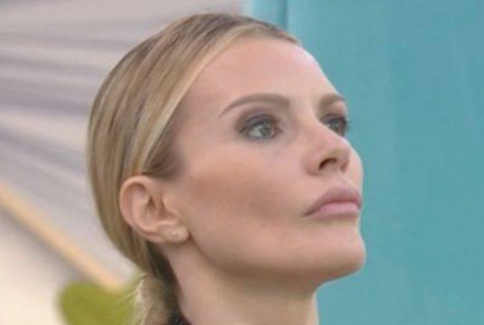 """Licia Nunez vs Fernanda Lessa: """"Ha offeso tutta la mia categ"""