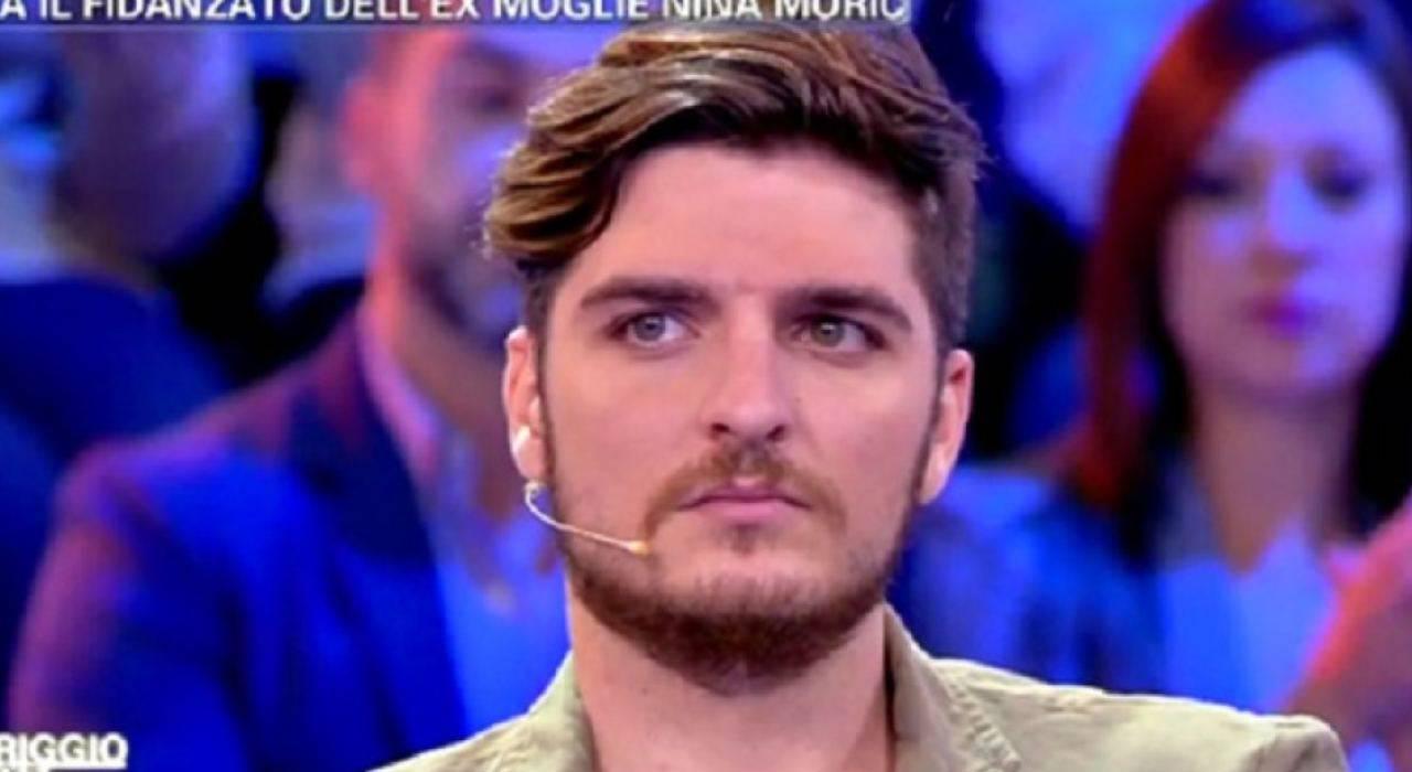 Luigi Favoloso è scomparso, sale il dubbio: lo ha fatto per visibilità?