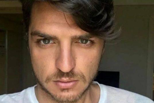 Luigi Favoloso è scomparso, sale il dubbio: lo ha fatto per