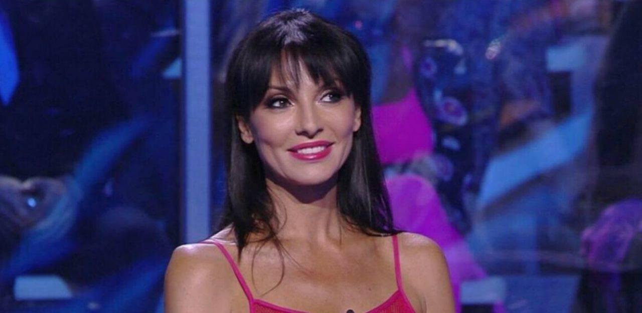 Miriana Trevisan ritorno di fiamma con Pago