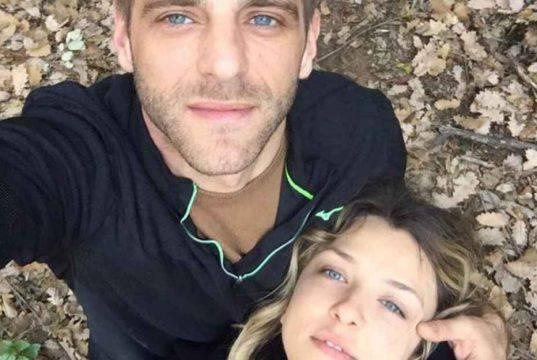 Luca Argentero e Cristina Marino contro due settimanali | Ecco perché
