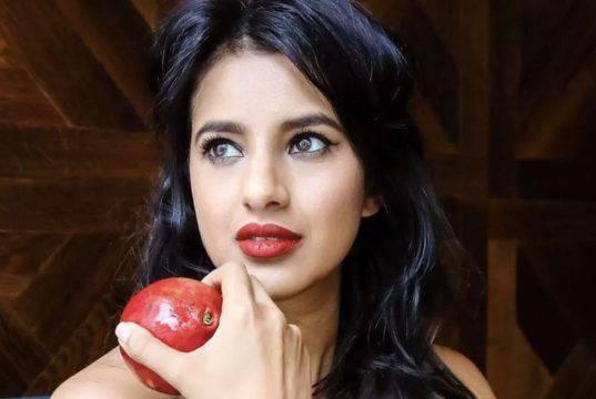 """Nadeem Lalani fidanzato Ravinder Bhogal: """"Siamo pericolosame"""