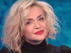 Paola Barale contro il gossip