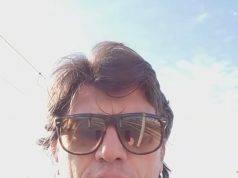 Pietro Valti