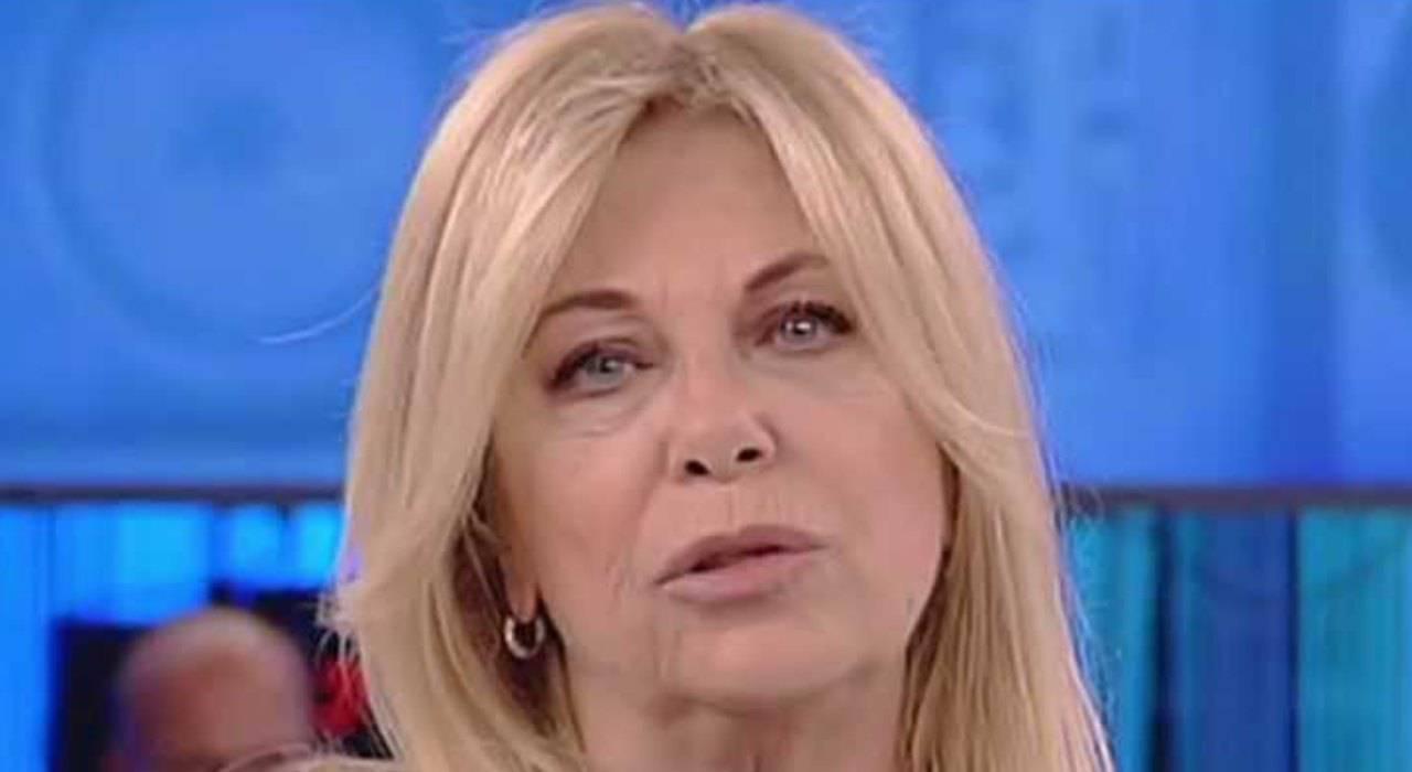 Rita Dalla Chiesa